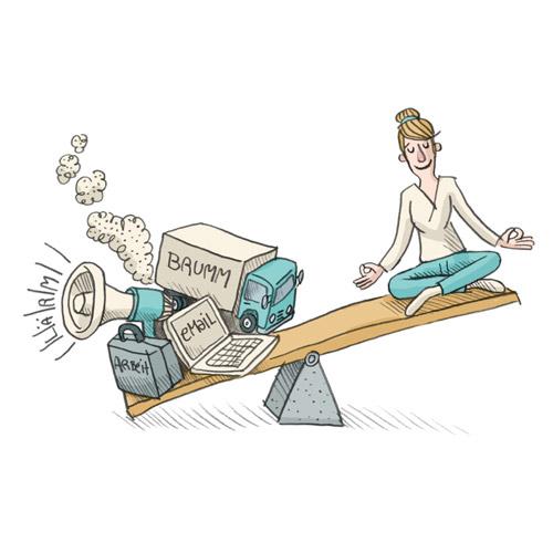 bewegungsraum-hamburg-altona-physiotherapie-balance