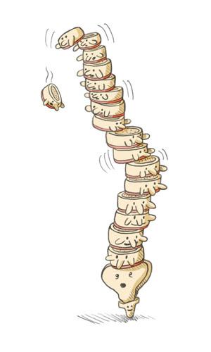 bewegungsraum-hamburg-altona-physiotherapie-wirbelsaeule-schmal