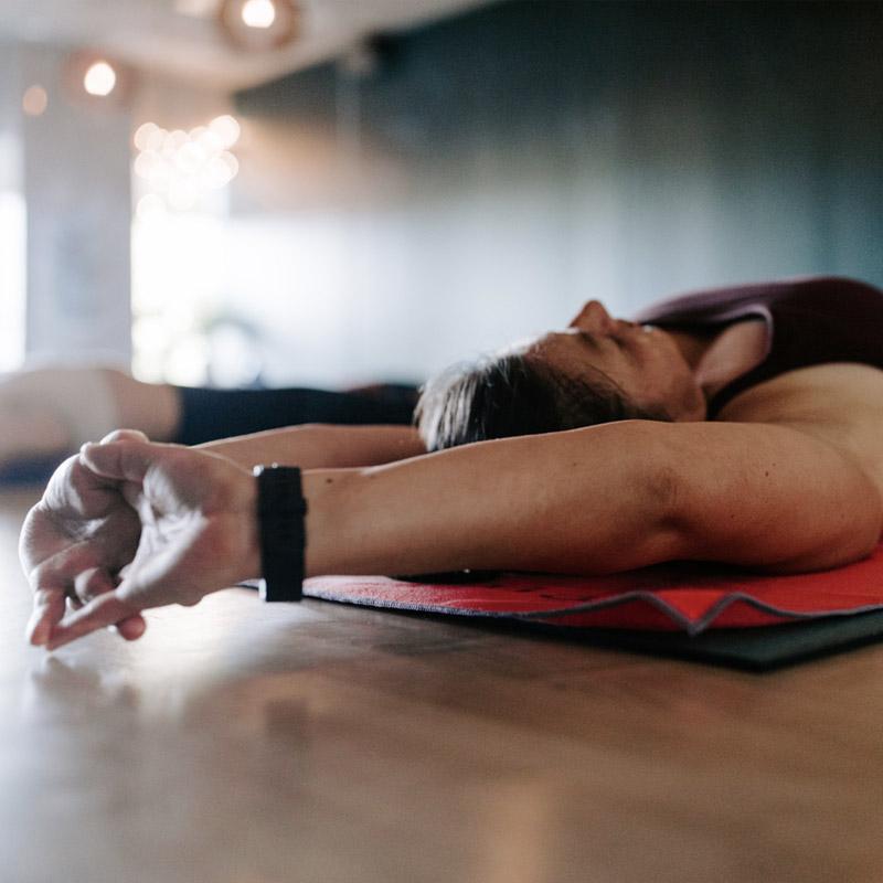 bewegungsraum-hamburg-altona-physiotherapie-kurs-muskelentspannung
